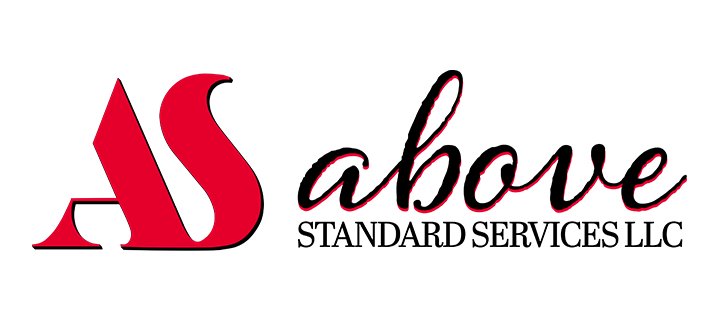Above Standard Services