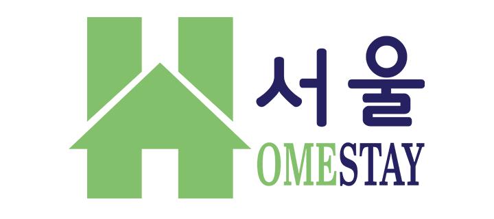 Seoul Home Stay