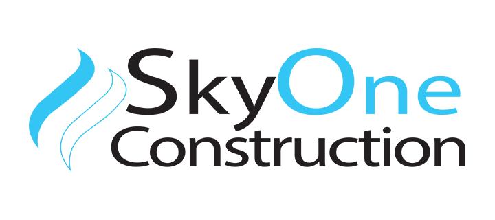 SkyOne Construction