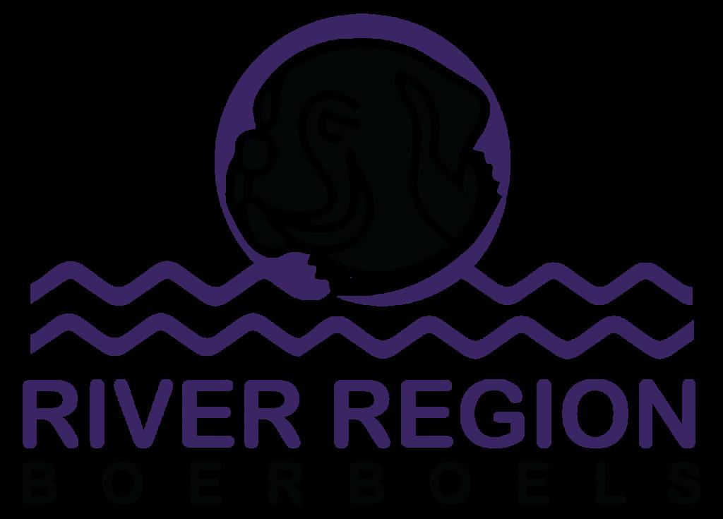 River Region Boerboels Logo